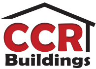 CCR Buildings Logo